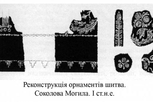rekonstruktsiya_ornamentiv_shitva